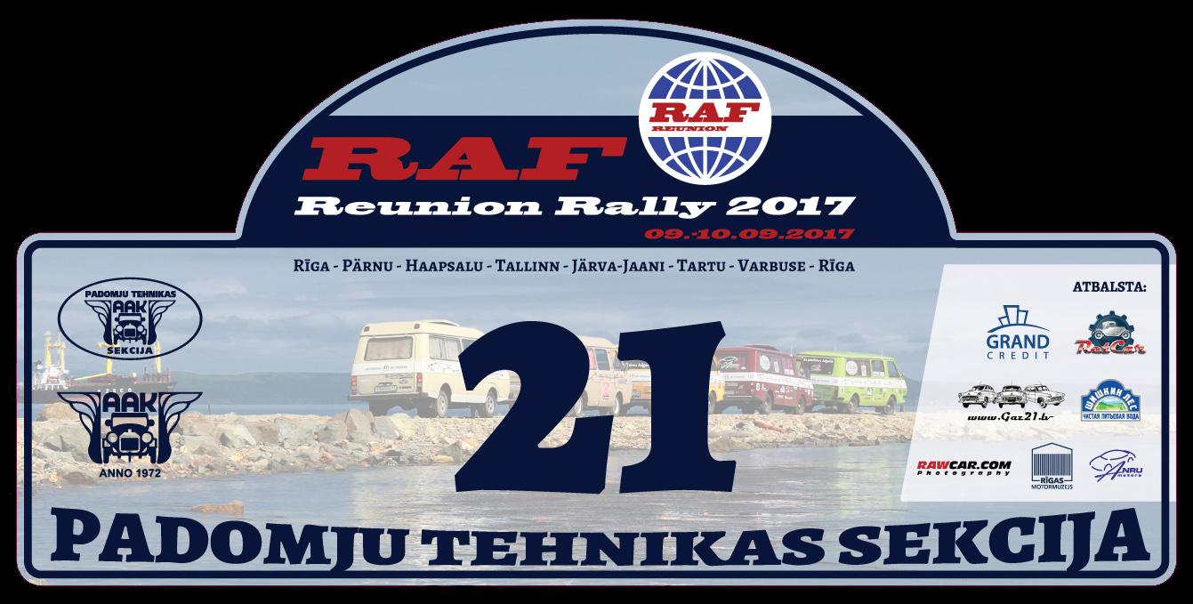 RAF_REUNION_trafarets_3