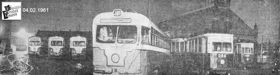 sov_rb_tram3