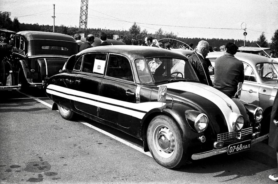 1979RigaRetro_91