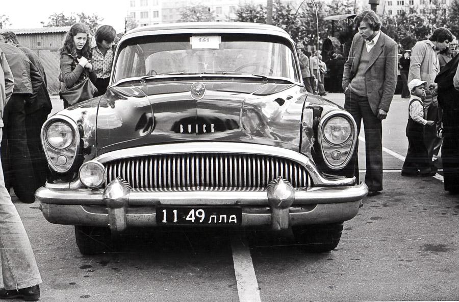 1982_RigaRetro_8