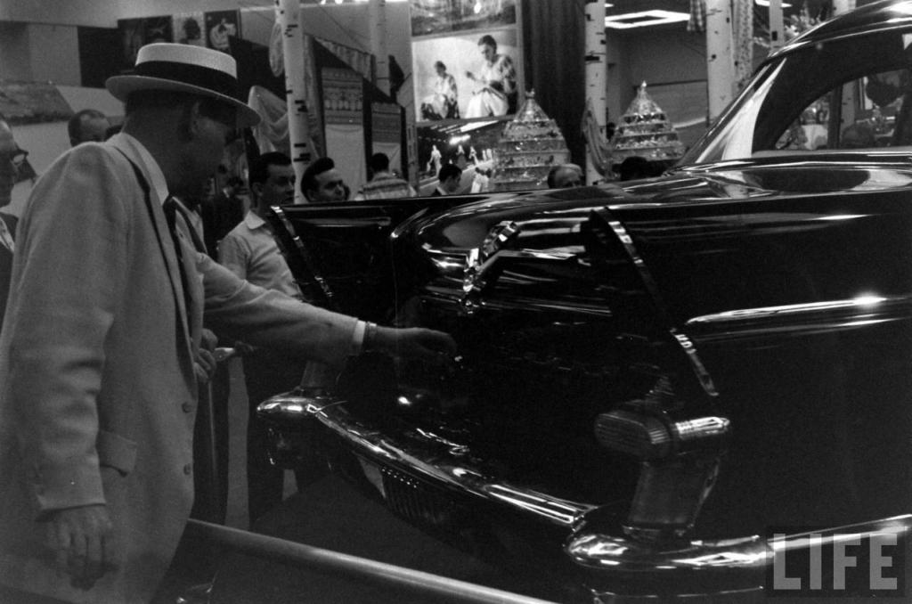 vol_1959_newyork_8
