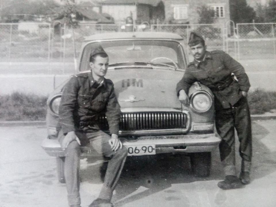 vol_bolgarija_narodna_milicia