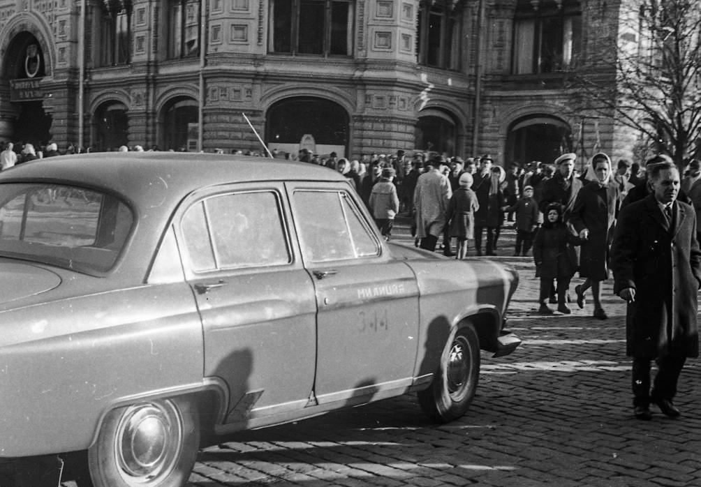vol_1967_moskva