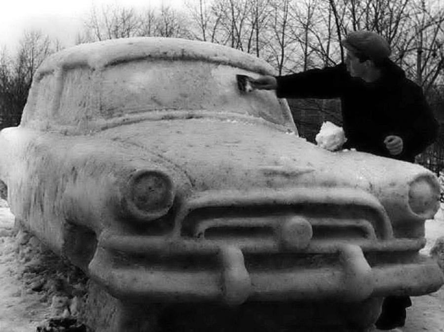 vol_gorkij_1957_markov