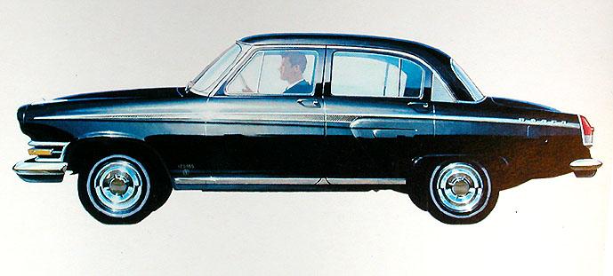 1965_GAZ21LR_1