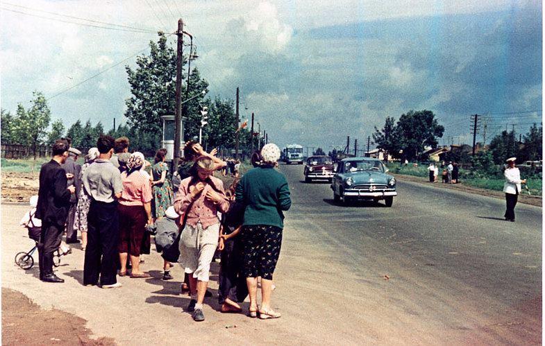 vol_1957_festivalj_molodjozhi
