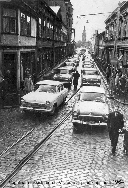 vol_pohoroni_ubitogo_taksista_1964