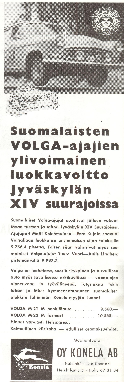 vol_64volgajyskälä 001