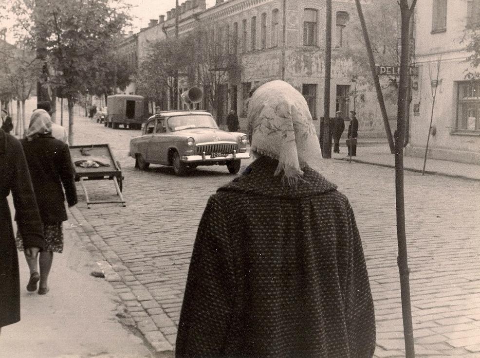 vol_1965_Daugavpils2