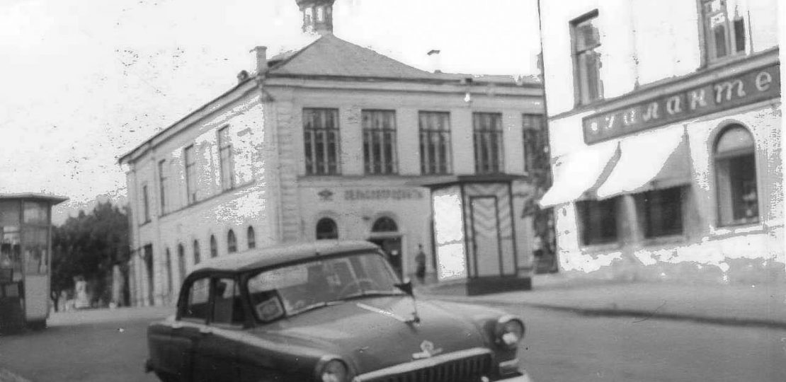 vol_1966_avtomotoralli_BijskOdessaBijsk_1