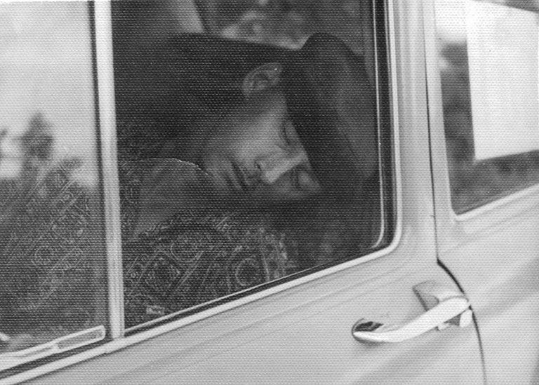 vol_1966_avtomotoralli_BijskOdessaBijsk_5