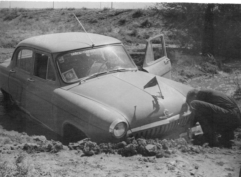 vol_1966_avtomotoralli_BijskOdessaBijsk_6