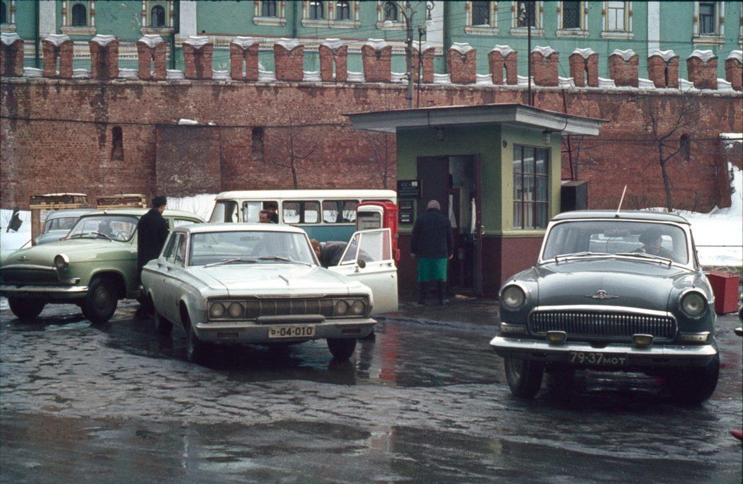 vol_1969_AZS_Ploshjadj_revoljucii