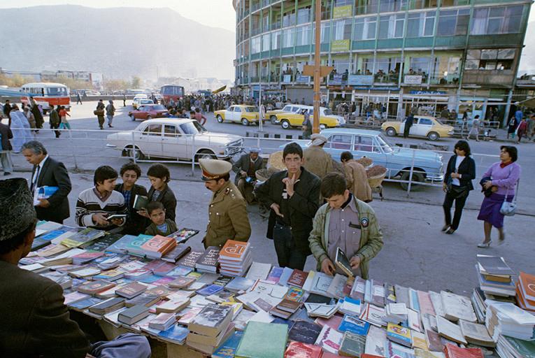 vol_afganistan_knigi