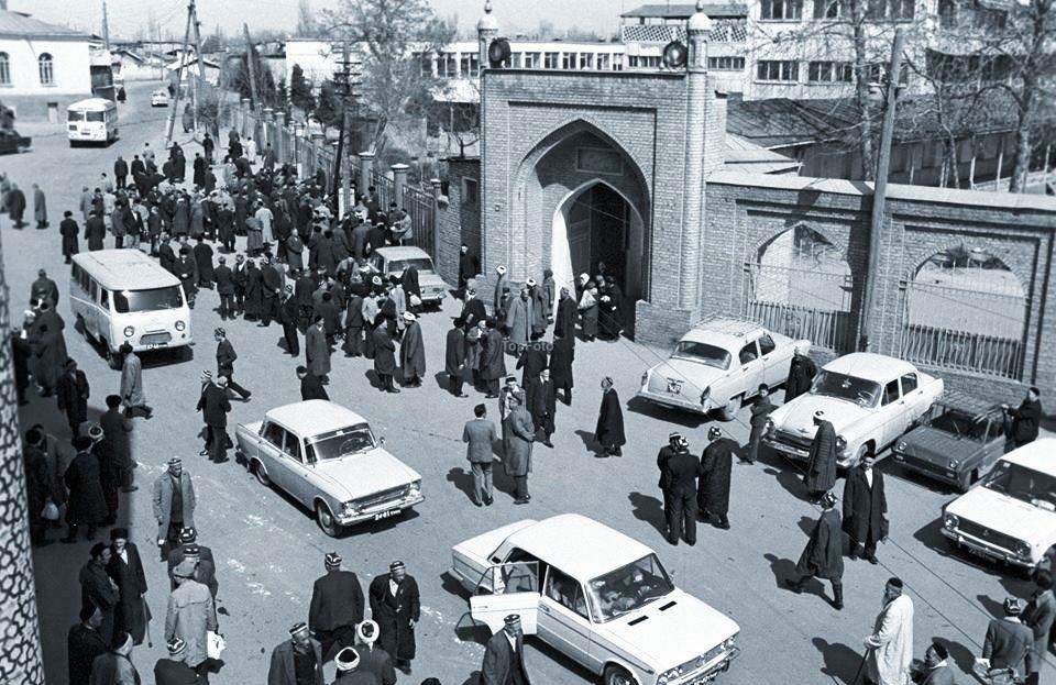 vol_tashkent_1978