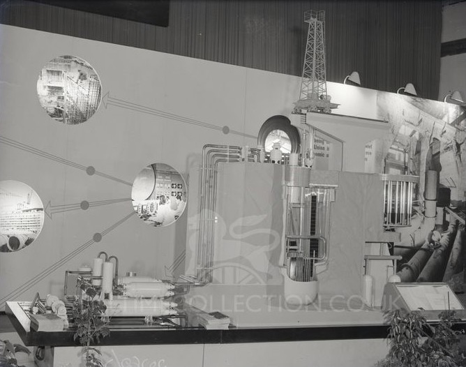 sov_stilltime_earlscourt_1961_0035