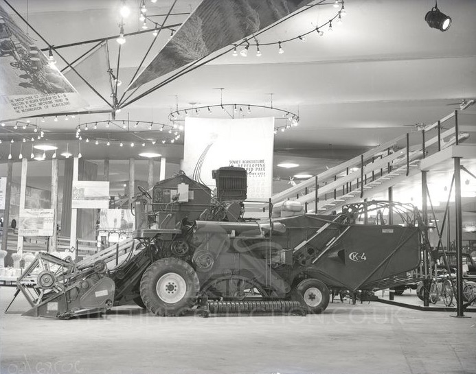 sov_stilltime_earlscourt_1961_0062