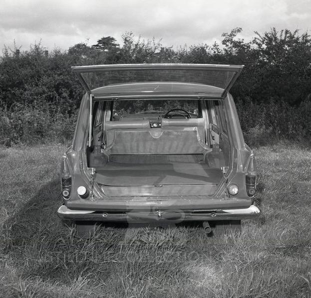 sov_stilltime_uk0001