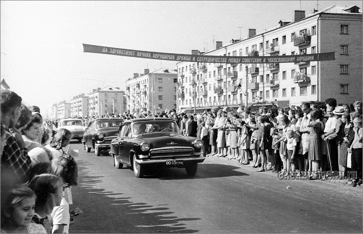 vol_1963_gorjkij_predsedatelj_chehoslovakii